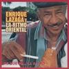 Cover of the album De Nuevo...La Ritmo