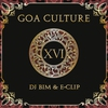 Couverture de l'album Goa Culture, Vol. 9