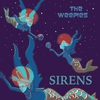 Cover of the album Sirens