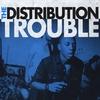 Couverture de l'album Trouble
