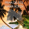 Cover of the track Maria Lionza (Massivedrum Remix)