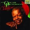 Couverture de l'album An Oscar Peterson Christmas