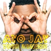 Cover of the track Your Number