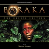 Cover of the album Baraka: The Deluxe Edition (Original Motion Picture Soundtrack)
