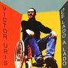 Couverture de l'album De Lado a Lado
