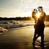 Couverture de l'album Abrazarte - Single