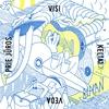 Cover of the album Visi keliai veda prie jūros