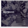 Cover of the album Shotmaker: The Complete Discography 1993-1996