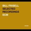Couverture de l'album ECM: Rarum, Vol. 5 - Selected Recordings