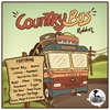 Cover of the album Country Bus Riddim