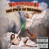 Couverture de l'album The Pick of Destiny