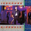 Cover of the album Sidewalk