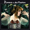 Cover of the album Lungs (Deluxe Edition)