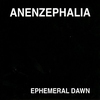 Cover of the album Ephemeral Dawn
