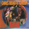 Couverture de l'album Chris Duarte Group (Live)