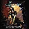 Cover of the album My Mysanthropia