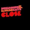 Cover of the track Close (Dub Mix)
