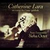 Cover of the album Au cœur de l'âme Yiddish