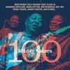 Couverture de l'album Muddy Waters 100