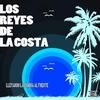 Cover of the album Llevando la Cumbia al Frente