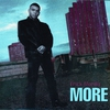 Cover of the album The More - EP