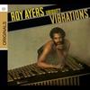 Couverture de l'album Vibrations