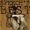 Cover of the album Speech's Best