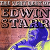 Cover of the album The Very Best of Edwin Starr