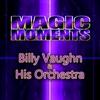 Cover of the album Magic Moments