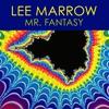 Cover of the album Mr. Fantasy