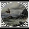 Couverture de l'album The Adventures of Saint Hubertus