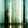 Couverture de l'album Perimeters