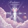Couverture de l'album Radiance - Music for Meditation