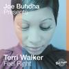 Couverture de l'album Feel Right - EP