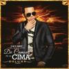 Couverture de l'album De Camino Pa' la Cima (Deluxe Edition)