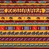 Couverture de l'album Keshavara