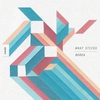 Cover of the album What Sticks