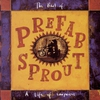 Cover of the album A Life of Surprises - The Best of Prefab Sprout