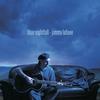 Cover of the album Blue Nightfall