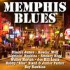 Cover of the album Memphis Blues
