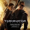 Cover of the album Terminator Genisys (Music from the Motion Picture)