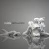 Couverture de l'album Metamorph