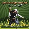 Cover of the album Global Groove: Live 4