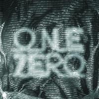 Cover of the track Onezero