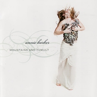 Cover of the track Mountains and Tumult