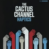 Cover of the album Haptics