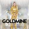 Cover of the album Goldmine
