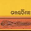 Couverture de l'album Orgone