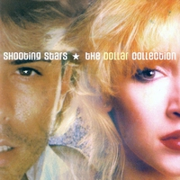 Cover of the track Shooting Star: The Dollar Collection