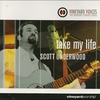 Cover of the album Take My Life (Vineyard Voices - The Worship Leader Series)